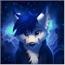 Perfil Herry-wolf