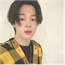 Perfil jeon_jimin-ssi2