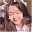 Perfil jung_mi-hi