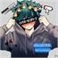 Perfil Lord_Yuno