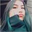 Perfil LoveBts_bangtan