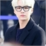 Perfil Min_Yoonie2683