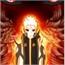 Perfil NarutoXBoruto29