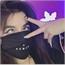 Perfil Uchiha_yoongina