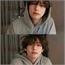 Perfil Tae095