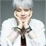 Perfil yoongi_loves