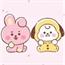Perfil BabyBoy_jimin