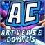 Perfil ArtverseComics
