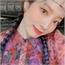 Perfil dahyun_my_gf