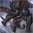 Perfil Darkdragon3333