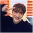 Perfil HannaBang_012