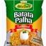 Perfil batata_palha123