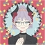 Perfil Kanna_no_Dragon