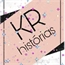 Perfil KRhistorias