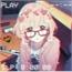Perfil Moondy_Sayo