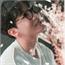 Perfil Park_Jeon_Kim01