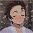 Perfil Hyuu_-Uzuchiha