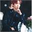 Perfil Tia_Suzy