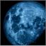Perfil eternal_moon03