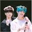 Perfil Gabs_Taekook