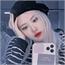 Perfil Kim_Myouiii