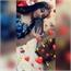 Perfil Joana_Cunha_Eae