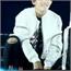 Perfil Kelly_Tae