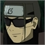 Perfil Kakashi_ninja_sacana