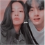 Perfil TaeNnie_LiSkOk