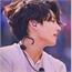 Perfil _-_Moonsun_-_