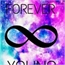 Perfil Army_forever_2020