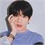 Perfil Park_sooah___5