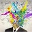 Perfil PsycoImagination