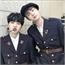 Perfil Suga_Jinnie2