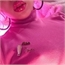 Perfil Swee_girl