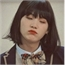 Perfil Tia_kimbunnyboo