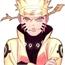 Perfil Ryuki_katsumi