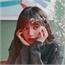 Perfil _FlowerGirl_