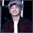Perfil _kpop_bts_exo