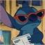 Perfil Cat_ryne