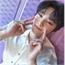 Perfil Yang_in