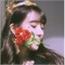 Perfil Sung_Hye_Jin