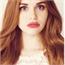Perfil Lara_Snow-Allen