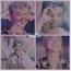 Perfil Nezuko_0145
