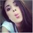 Perfil Lorenana_123