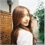 Perfil _hyey_baby_