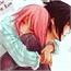 Perfil Saky_Uchiha999