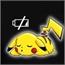 Perfil _Kira_Pikachu_