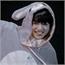 Perfil _Mochi-kook_
