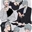 Perfil uchiha_Min
